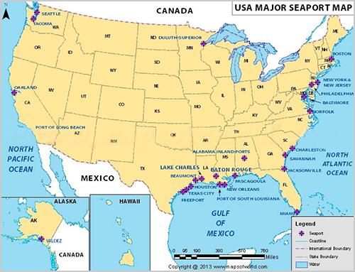 Kim Line - Atlanta to nashville rail on map of us